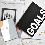 Load image into Gallery viewer, Notebook Gift Set for Him