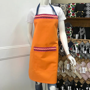 Summer Splash Aprons