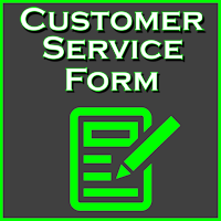 BNT - Customer Service