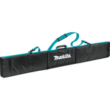 "Makita B-57613 57-1/2"" Protective Guide Rail Bag"