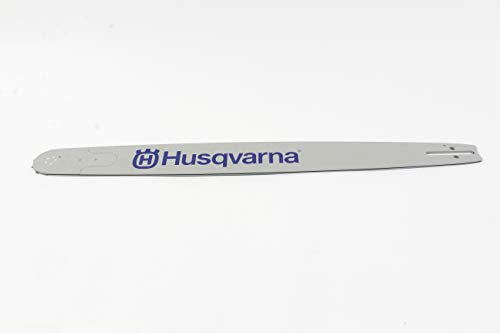 Husqvarna Genuine 595971784 24