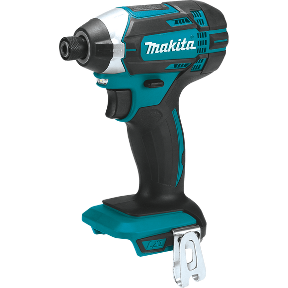 Makita XDT11Z 18V LXT® Lithium-Ion Cordless Impact Driver (Bare Tool)