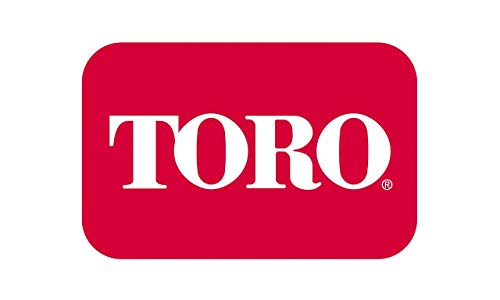Genuine OEM TORO PARTS - NUT-Lock, NI 3296-42