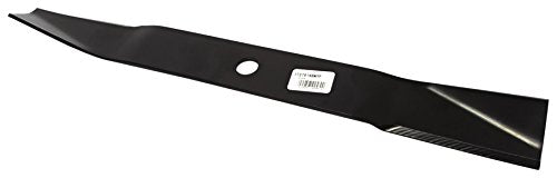 Briggs and Stratton 1737816BMYP Blade