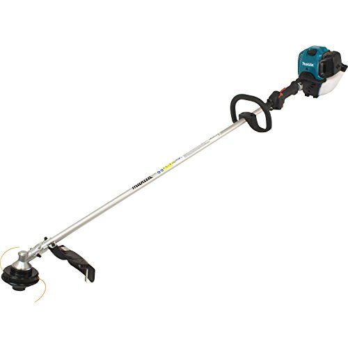 4-Stroke String Trimmer - 25.4 cc.
