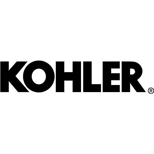 Kohler PA-CH270-3152 Ch270-e3-mrk Genuine Original Equipment Manufacturer (OEM) Part