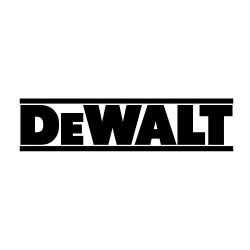 (Box of 10) DEWALT DWA8051T10 4-1/2