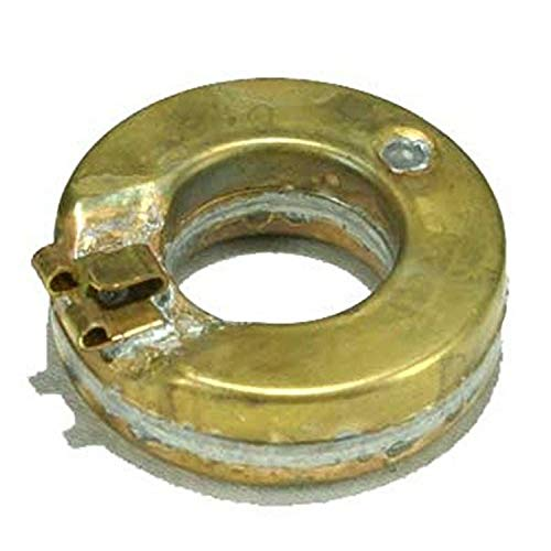 Briggs & Stratton 299707 Carburetor Float