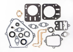 Briggs & Stratton 791797 Engine Gasket Set Replacement for Models 699638, 698680 and 697000