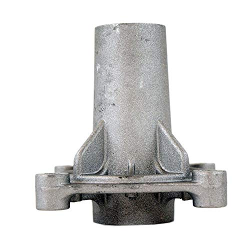 187281 Spindle housing, newer Craftsman, Poulan, Husqvarna.