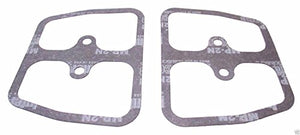 Kawasaki 11060-7001 Pack of 2 Rocker Case Gaskets