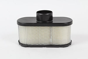 Kawasaki 11013-0752 Lawn Mower Air Filter Genuine Original Equipment Manufacturer (OEM) Part