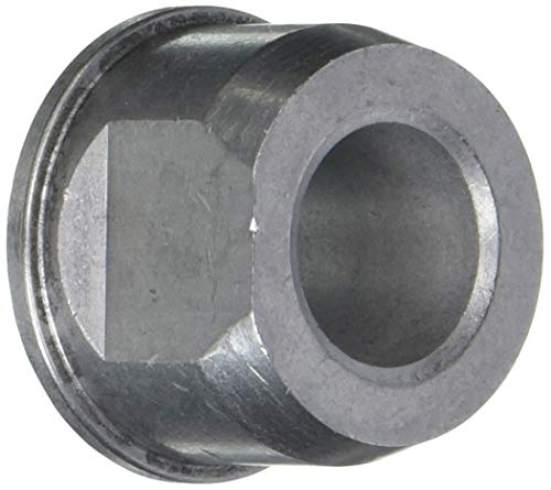Briggs & Stratton Bearing