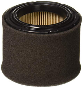 Kawasaki 11029-0032 Power Air Filter, Black