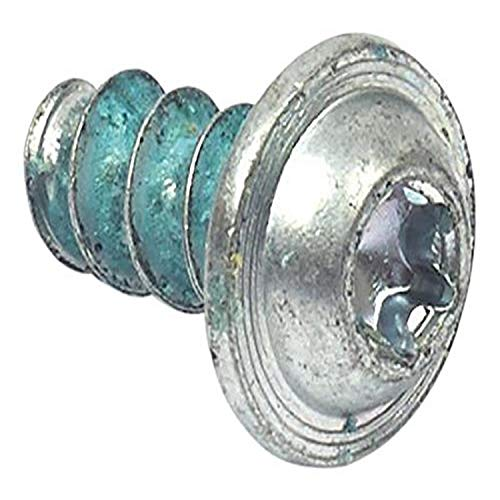 Briggs and Stratton 1754203YP Screw, 7mm x 16mm