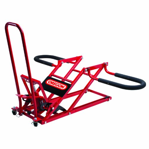 Oregon 42-008 Lawn Mower Lift