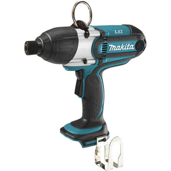Makita XWT01Z 18V LXT® Lithium-Ion Cordless Quick Change 7/16