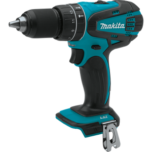 "Makita XPH01Z 18V LXT® Lithium-Ion Cordless 1/2"" Hammer Driver-Drill (Bare Tool)"