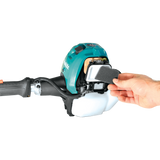 "Makita EN5550SH 22"", 25.4 cc MM4® Double-Sided Hedge Trimmer"