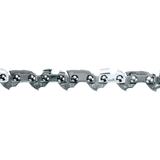 "Makita 196207-5 14"" Saw Chain, 3/8"", .050"""
