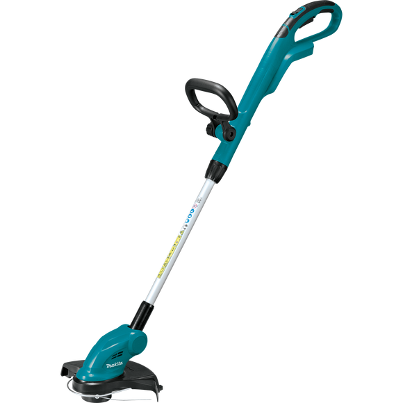 Makita XRU02Z 18V LXT® Lithium-Ion Cordless String Trimmer (Bare Tool)