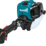 Makita EY2650H25H 25.4 cc MM4® 4-Stroke Engine Telescoping Pole Pruner