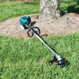 Makita EM2652LHN 25.4 cc MM4® 4-Stroke Engine High Torque String Trimmer