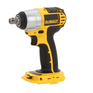"DeWalt DC820B 18V 1/2"" (13mm) Cordless Impact Wrench (Bare Tool)"