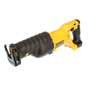 DeWalt DCS380B 20V Max Reciprocating Saw (Bare Tool)