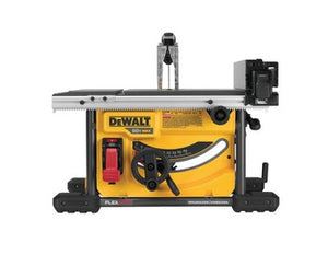 Dewalt DCS7485B FlexVolt 60V Table Saw (Bare Tool)