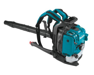 Makita EB7660WH 75.6cc 4 Stroke Hip Throttle Backpack Blower