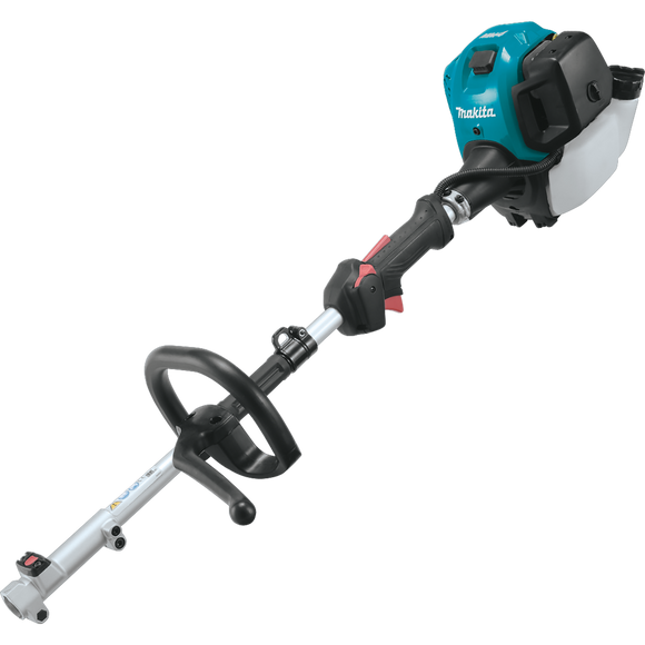 Makita EX2650LH  25.4cc MM4 4-Stroke Couple Shaft Power Head