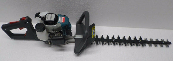 Makita HTR4900 Hedge Trimmer