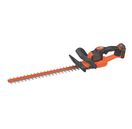 Black & Decker LHT321 20V Max PowerCut 22