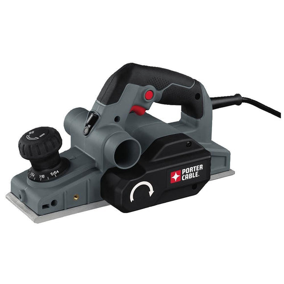 Porter Cable PC60THP 6 Amp Hand Planer