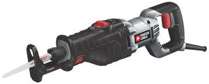 Porter Cable PC85TRSOK 8.5 Amp Orbital Recipricating Saw