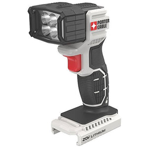 Porter Cable PCC700B 20V Max Flash Light (Bare Tool)