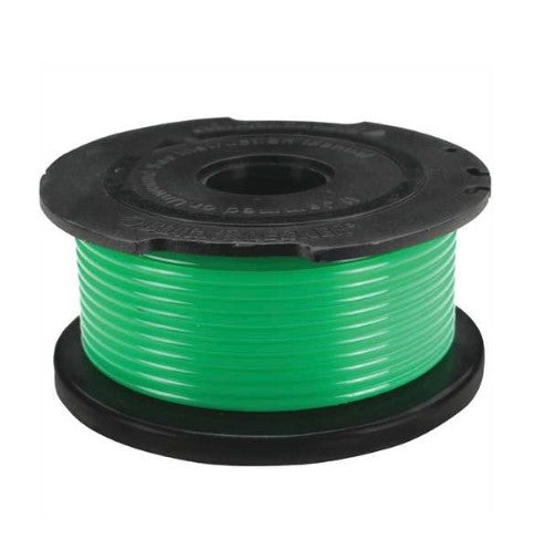 Black & Decker SF-080 Replacement Spool