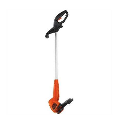 Black & Decker ST7700 4.4 Amp 13