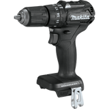 "Makita XPH11ZB 18V LXT® Lithium-Ion Sub-Compact Brushless Cordless 1/2"" Hammer Driver-Drill (Bare Tool)"