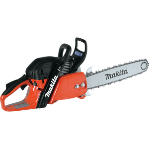 "Makita EA6100PRGG 20"" 61 cc Chain Saw"