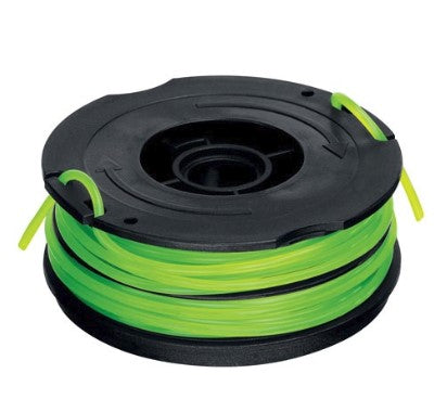 Black & Decker DF-080 Dual-Line Replacement Spool .080-Inch