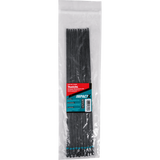 Makita A-99269 ImpactX™ #2 Square Recess 12″ Power Bit, 10 pack