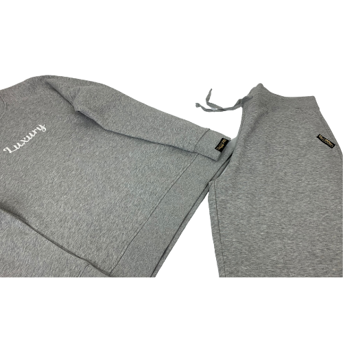 REMO CLASSIC UNISEX LOUNGEWEAR TRACKSUIT