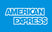american_express