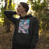 Get Lost And Find Yourself Hoodie - Mindpop