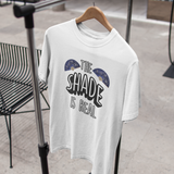 The Shade is Real T-Shirt - Mindpop