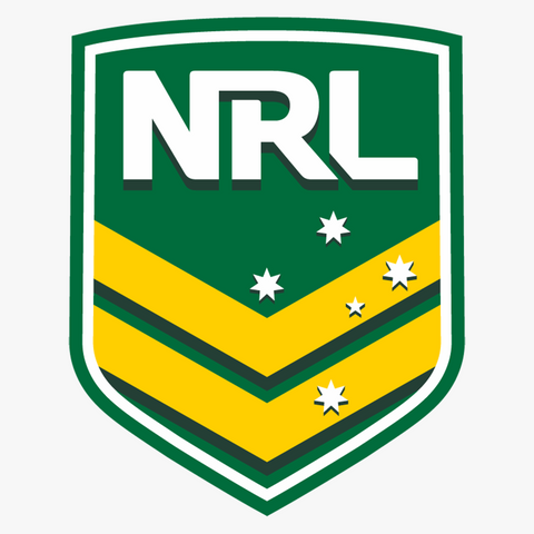 2x Gold Passes 2019 NRL Premiership Game