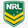 2019 NRL Club Membership