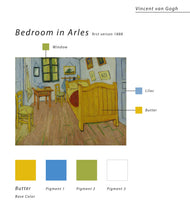 Load image into Gallery viewer, Tono & Lims Bedroom in Arles - 30ml Glass Bottle